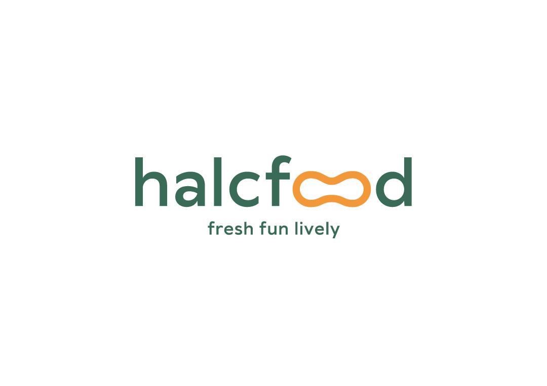 halcfood