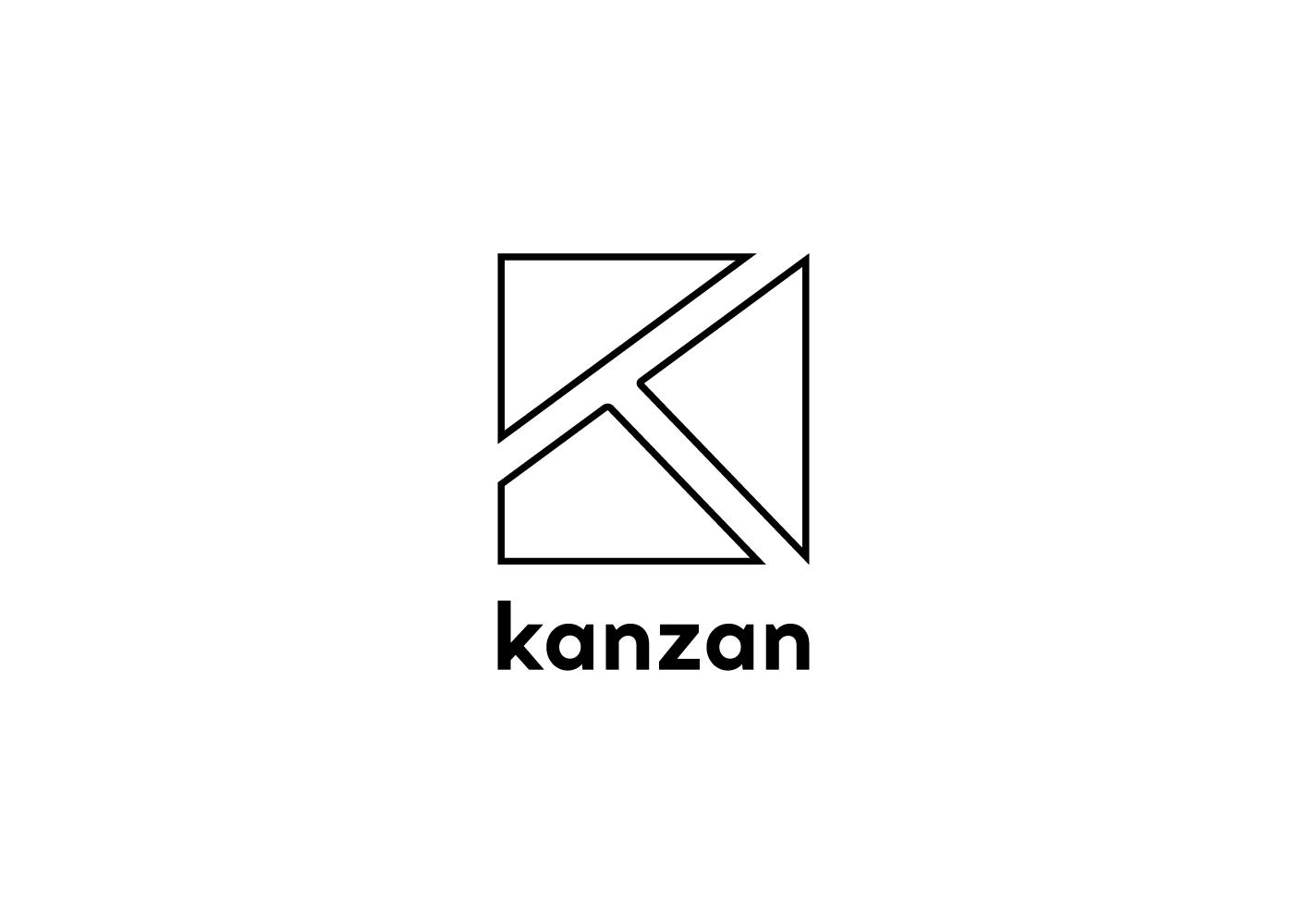 KANZAN