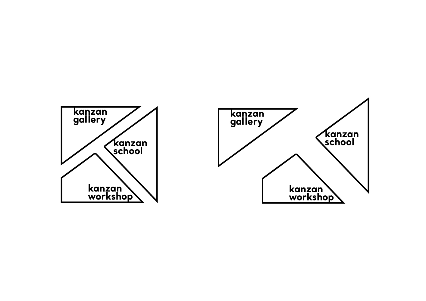 soda design KANZAN