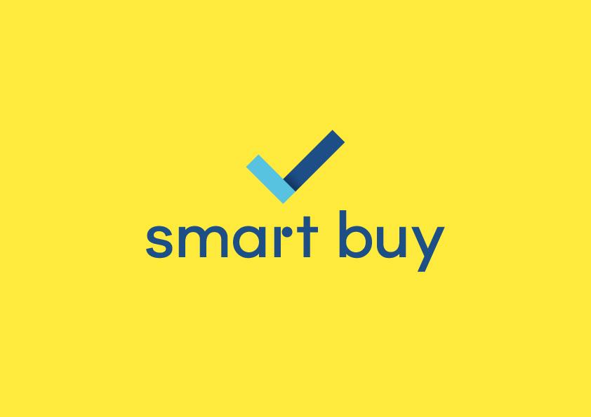 smart buy